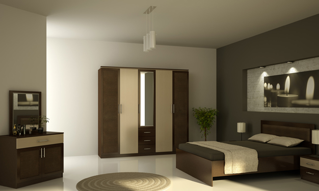 Casa Designs Perfect Choice For Your Home Office Interiors Home Interior  Design Coimbatore