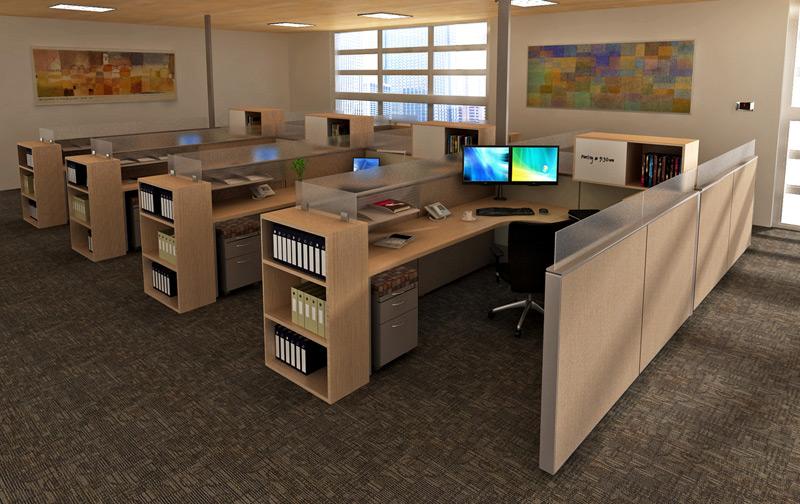 interior designs for office. Workstation Design Office Interiors Interior Designs For I